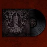 LP Hellborn