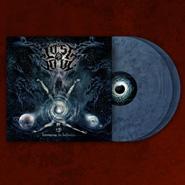 LP Lost Soul